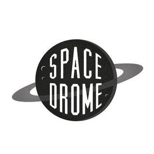SPACEDROME minimix