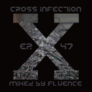 Cross Infection 47