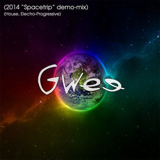 Gwee 2014 demo