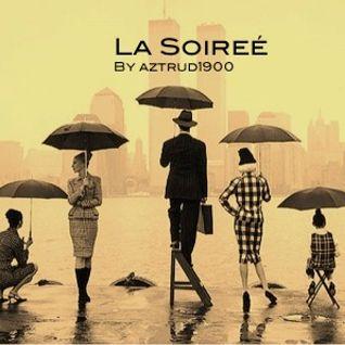 La Soireé ( Spring 2014 )