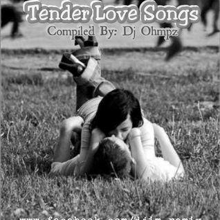 Tender Love Songs