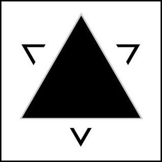 Only BASS Matters V1.1 - The Rising Mixtape -