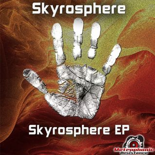 Skyrosphere - Dark Descent (Original YT Snippet)