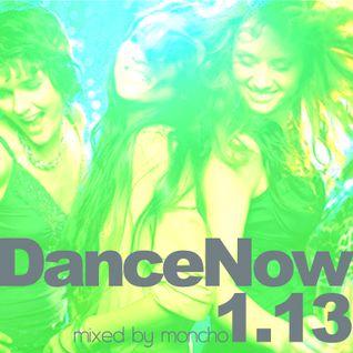 DanceNow113