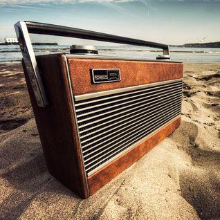 Summer Sound of Best