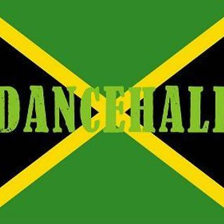 DANCEHALL MIXX 2013 BY DJ SCRATCHY C