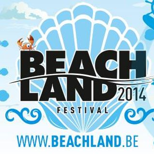 Enjoy our LEGENDARY retro set @ Beachland 2014 Real Retro House stage 20-21h - Stijn VM vs. David DM