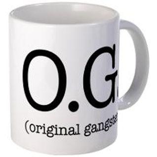 Xtract - O.G.