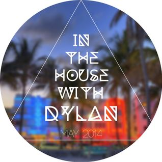 House Session | May 2014