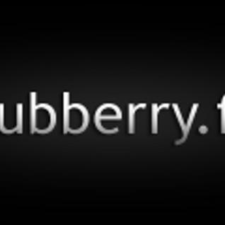 MOZ - CLUBBERRY FM 23.02.2011