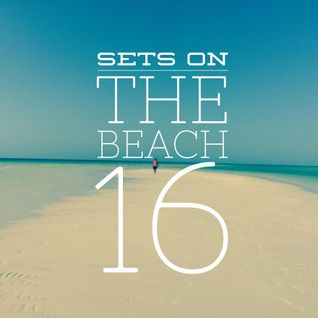 Sets On The Beach (Vol. 16)