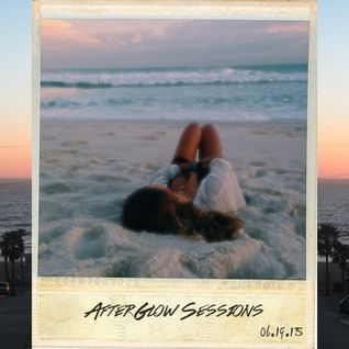 The Nocturnal Brute - AfterGlow Sessions (06.19.15)