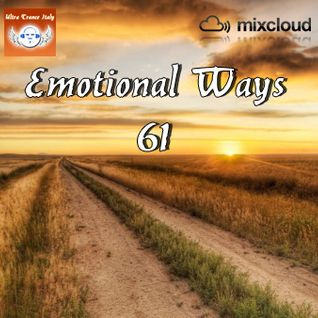 Emotional Ways 61