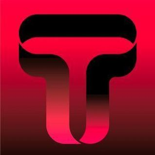 Transitions with John Digweed - 20th September 2012