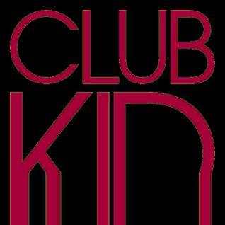 PΩ$†><R3L¡610N x KLUB KID (END GAME MIX TAPE)