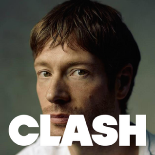 Clash DJ Mix - Jody Wisternoff