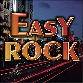 DJ CabreRob: Easy Rock, Part 1