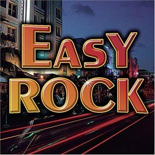 Easy Rock, Part 1