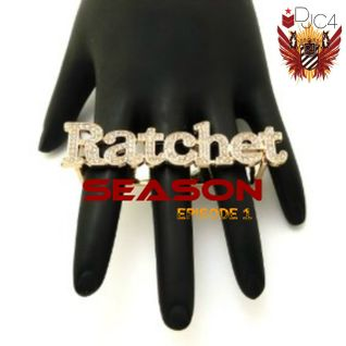DJC4 - Ratchet Season [episode 1]