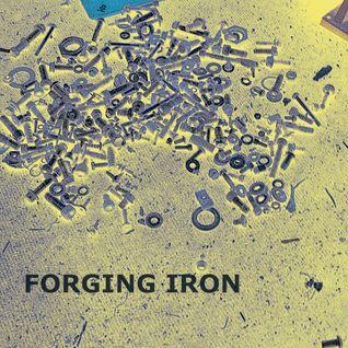 Forging Iron