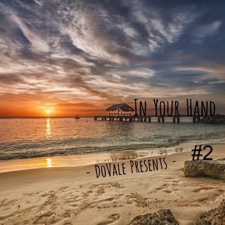 In Your Hand #2 -DoVale- #House #TechHouse #DeepHouse