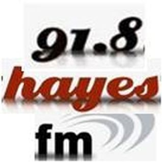 91.8 Hayes FM Folk hour broadcast 24th February