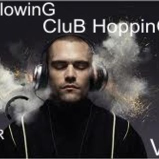 MinD BlowinG CluB HoppinG MiX Vol. 02 - By Dj CoopeR 'C'