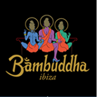 Bambuddha Ibiza Opening Party 2016