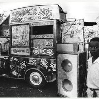 Roots Reggae Flavour Favorites Part 1