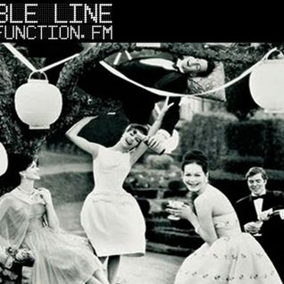 DoubleLine@Funtion.fm-12/12/12
