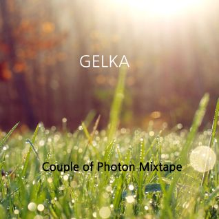 Couple of Photon mixtape