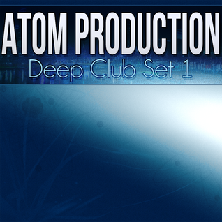 Deep Club Set 1 - 3.12.2012