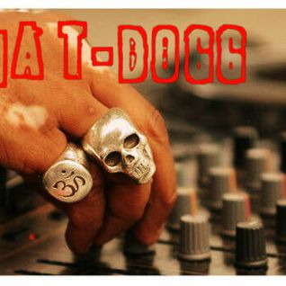 DOGG GOES DEEP #15 (MAY 2015)