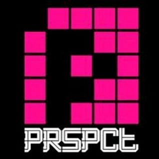 PRSPCT Fresh Meat Mixtape