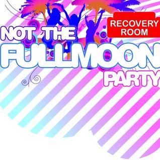 NeLiO DJset @ Recovery Room , Baan Tai , Ko Panghan , Thailand (part1)