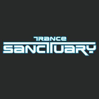 Trance Sanctuary Podcast 008