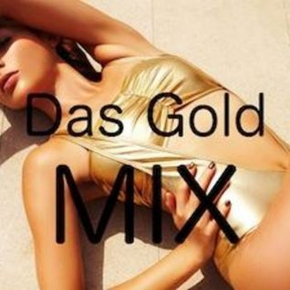 Das Gold - Mixd N Gold (housed 1.gold)