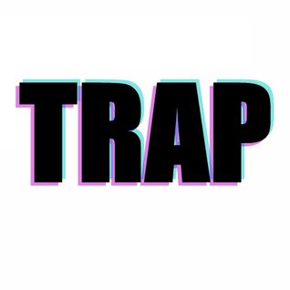 Hot TRAP Mix - ZOLTAN (Turn Ur SubZ on!)