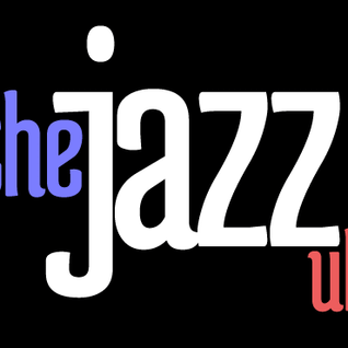 The Best of the year  part 2 with Mike Howard on the jazz uk Sunday 13th December 2015