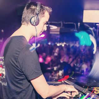 OLiX in the Mix <-> November 2013