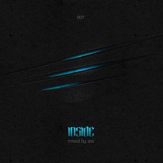 INSIDE007 - asx