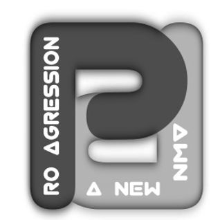 Pro Agression A New Dawn 2.0