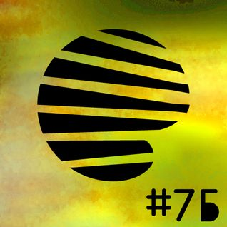 Rebekah - Electric Deluxe Podcast 075 (30-07-2012)