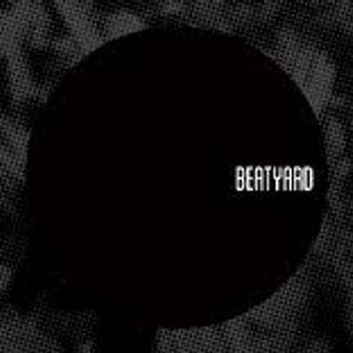 ÁLT Éire 14.10.13: The Beatyard seó speisialta