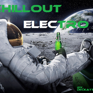 Chillout - Electro - Nights