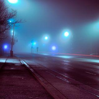 Spektru  - Mist