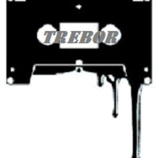 [TREBOR] - Silvester BanG! Techno Vs Hardtechno @ Klangfabrik 31.12.2011