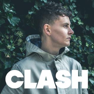 Clash DJ Mix - Compa