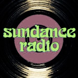 Sundance Radio Mix Week 13