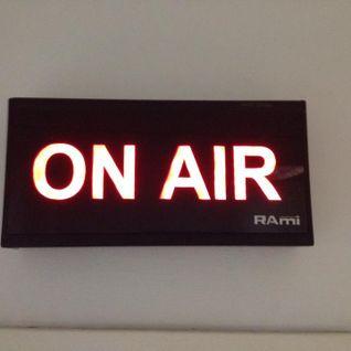 002_ Hype Set Jean Pierre Radio 01/12/14